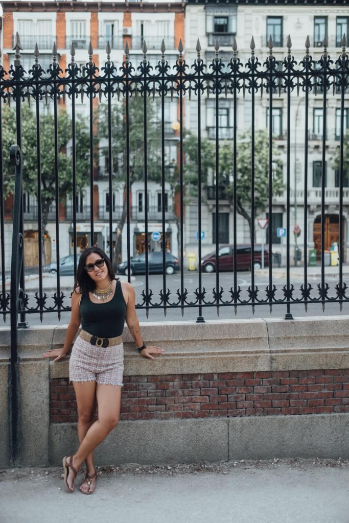 Edgard Marques - 2017-07-04 - Helene Choo (0114)